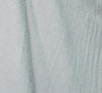 单面色纺汗布