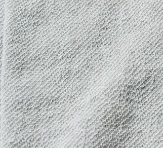 三线卫衣布